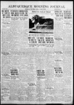 Albuquerque Morning Journal, 10-15-1922 by Journal Publishing Company