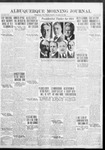 Albuquerque Morning Journal, 11-18-1922 by Journal Publishing Company