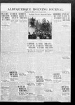 Albuquerque Morning Journal, 11-21-1922 by Journal Publishing Company