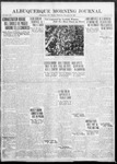 Albuquerque Morning Journal, 11-22-1922 by Journal Publishing Company