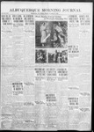 Albuquerque Morning Journal, 11-27-1922 by Journal Publishing Company