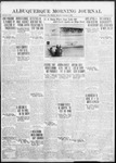 Albuquerque Morning Journal, 12-02-1922 by Journal Publishing Company