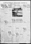 Albuquerque Morning Journal, 12-04-1922 by Journal Publishing Company