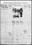 Albuquerque Morning Journal, 12-09-1922 by Journal Publishing Company