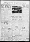 Albuquerque Morning Journal, 12-10-1922 by Journal Publishing Company