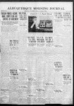 Albuquerque Morning Journal, 12-14-1922 by Journal Publishing Company