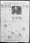 Albuquerque Morning Journal, 12-18-1922 by Journal Publishing Company