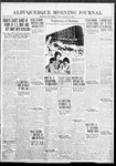 Albuquerque Morning Journal, 12-19-1922 by Journal Publishing Company