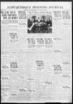 Albuquerque Morning Journal, 12-27-1922 by Journal Publishing Company