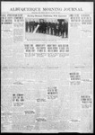 Albuquerque Morning Journal, 12-28-1922 by Journal Publishing Company