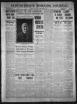 Albuquerque Morning Journal, 12-07-1905