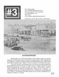 Revista digital AMIGOS - Vol 1, número 3