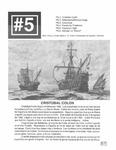 Revista digital AMIGOS - Vol 1, número 5