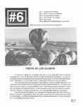 Revista digital AMIGOS - Vol 1, número 6