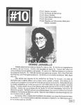 Revista digital AMIGOS - Vol 1, número 10