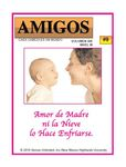 Revista digital AMIGOS - Vol 19, número 9