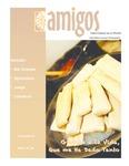 Revista digital AMIGOS - Vol 20, número 3