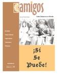Revista digital AMIGOS - Vol 20, número 7