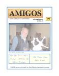Revista digital AMIGOS - Vol 17, número 6