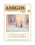 Revista digital AMIGOS - Vol 17, número 8
