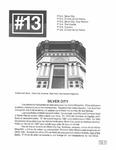 Revista digital AMIGOS - Vol 1, número 13