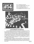 Revista digital AMIGOS - Vol 1, número 14