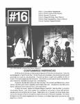 Revista digital AMIGOS - Vol 1, número 16