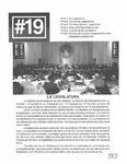 Revista digital AMIGOS - Vol 1, número 19