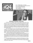 Revista digital AMIGOS - Vol 1, número 24