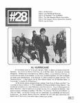 Revista digital AMIGOS - Vol 1, número 28
