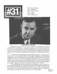 Revista digital AMIGOS - Vol 1, número 31