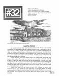Revista digital AMIGOS - Vol 1, número 32