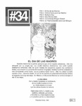 Revista digital AMIGOS - Vol 1, número 34