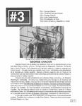Revista digital AMIGOS - Vol 2, número 3