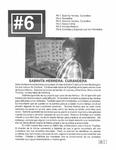 Revista digital AMIGOS - Vol 2, número 6
