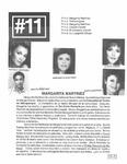 Revista digital AMIGOS - Vol 2, número 11