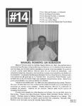 Revista digital AMIGOS - Vol 2, número 14