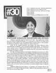 Revista digital AMIGOS - Vol 2, número 30