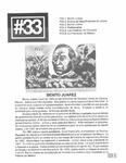 Revista digital AMIGOS - Vol 2, número 33