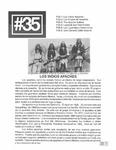 Revista digital AMIGOS - Vol 2, número 35