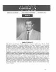 Revista digital AMIGOS - Vol 3, número 13