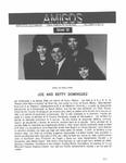Revista digital AMIGOS - Vol 3, número 15
