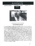 Revista digital AMIGOS - Vol 3, número 17