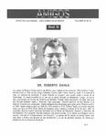 Revista digital AMIGOS - Vol 3, número 18