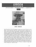 Revista digital AMIGOS - Vol 3, número 23