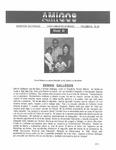 Revista digital AMIGOS - Vol 3, número 25