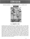 Revista digital AMIGOS - Vol 3, número 30