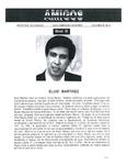 Revista digital AMIGOS - Vol 3, número 31