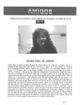 Revista digital AMIGOS - Vol 3, número 36