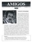 Revista digital AMIGOS - Vol 4, número 1